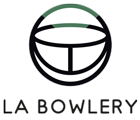La Bowlery